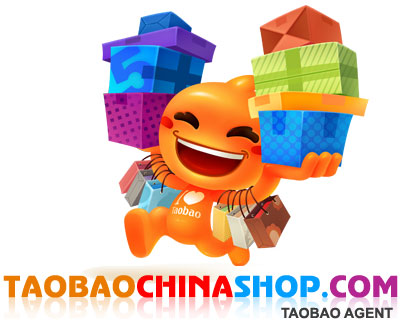 taobao english version taobao agent